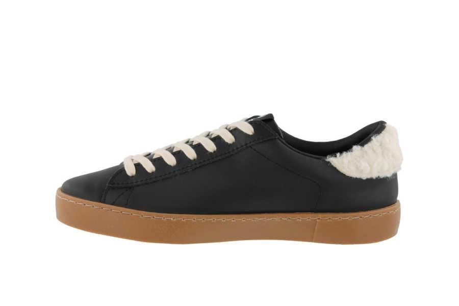 Victoria 126123-NEG Kadın Günlük Ayakkabı