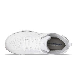 Skechers 12615-WSL Graceful Get Connected Kadın Spor Ayakkabı - Thumbnail