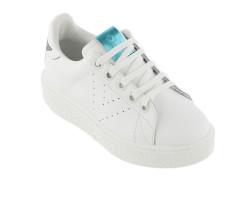 Victoria 1262116-AZU Çocuk Günlük Ayakkabı - Thumbnail