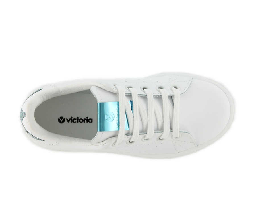 Victoria 1262116-AZU Çocuk Günlük Ayakkabı