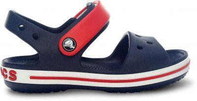 Crocs - Crocs 12856-485 Crocband Çocuk Günlük Terlik