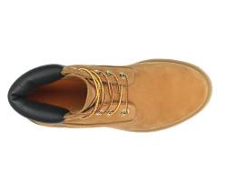 Timberland 129097131 In Premium Wp Boot Kadın Günlük Bot - Thumbnail