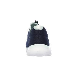 Skechers 12980-NVA Summits Kadın Günlük Ayakkabı - Thumbnail