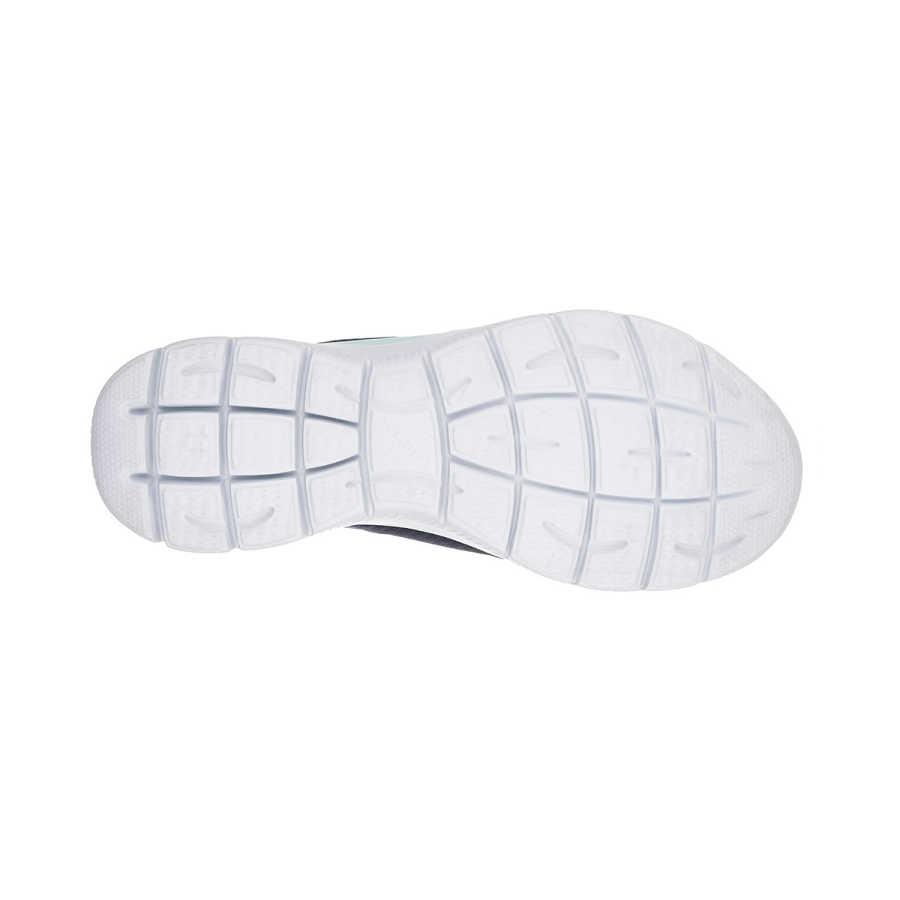 Skechers 12980-NVA Summits Kadın Günlük Ayakkabı