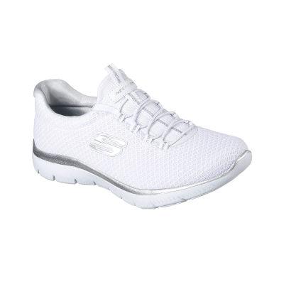 Skechers - Skechers 12980-WSL Summits Kadın Günlük Ayakkabı
