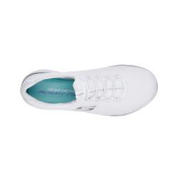 Skechers 12980-WSL Summits Kadın Günlük Ayakkabı - Thumbnail
