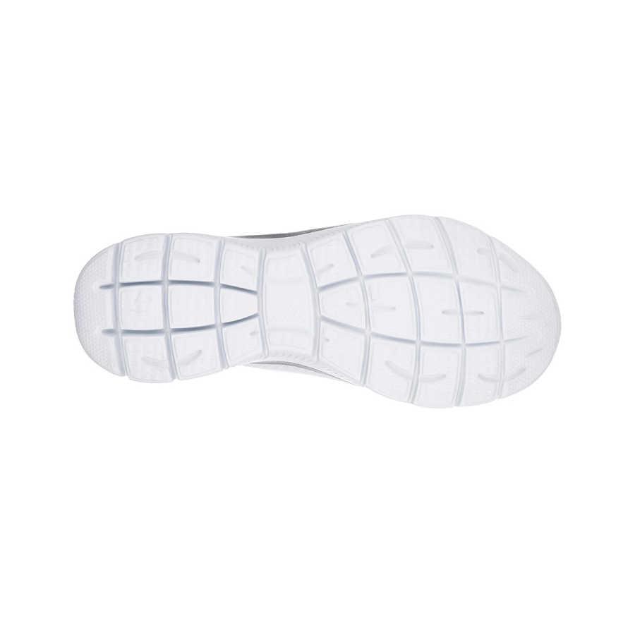 Skechers 12980-WSL Summits Kadın Günlük Ayakkabı
