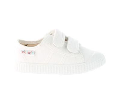 Victoria - Vıctorıa 136606-BLA Çocuk Günlük Ayakkabı