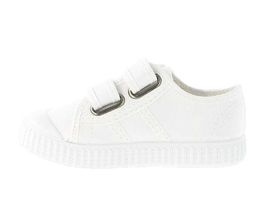 Vıctorıa 136606-BLA Çocuk Günlük Ayakkabı