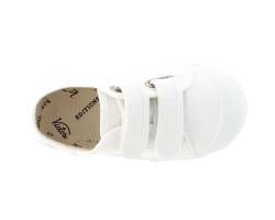 Vıctorıa 136606-BLA Çocuk Günlük Ayakkabı - Thumbnail