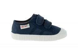 Victoria - Victoria 136606-MAR Çocuk Günlük Ayakkabı