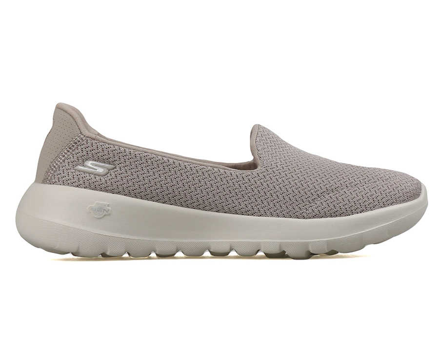Skechers 15648-TPE Go Walk Joy Splendid Kadın Spor Ayakkabı