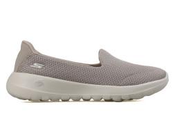 Skechers 15648-TPE Go Walk Joy Splendid Kadın Spor Ayakkabı - Thumbnail