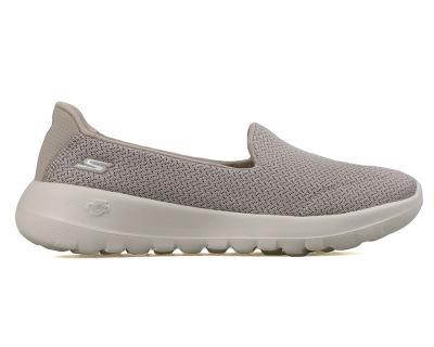 Skechers - Skechers 15648-TPE Go Walk Joy Splendid Kadın Spor Ayakkabı