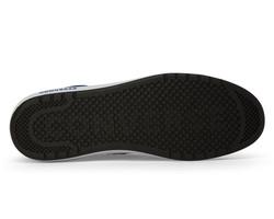 Converse 167000 Rival Erkek Günlük Ayakkabı - Thumbnail
