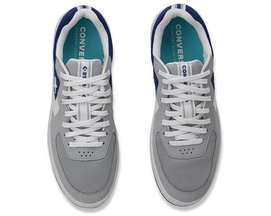 Converse 167000 Rival Erkek Günlük Ayakkabı