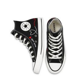 Converse 171158 Chuck Taylor All Star Kadın Günlük Ayakkabı - Thumbnail