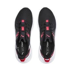 Puma 19282801 Weave Xt Jr Kadın Spor Ayakkabı - Thumbnail
