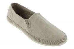 Victoria 20004-BEI Bamba By Erkek Günlük Ayakkabı - Thumbnail
