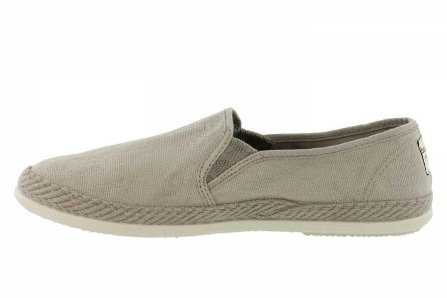 Victoria 20004-BEI Bamba By Erkek Günlük Ayakkabı