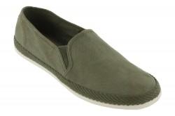 Victoria 20004-KAK Bamba By Erkek Günlük Ayakkabı - Thumbnail