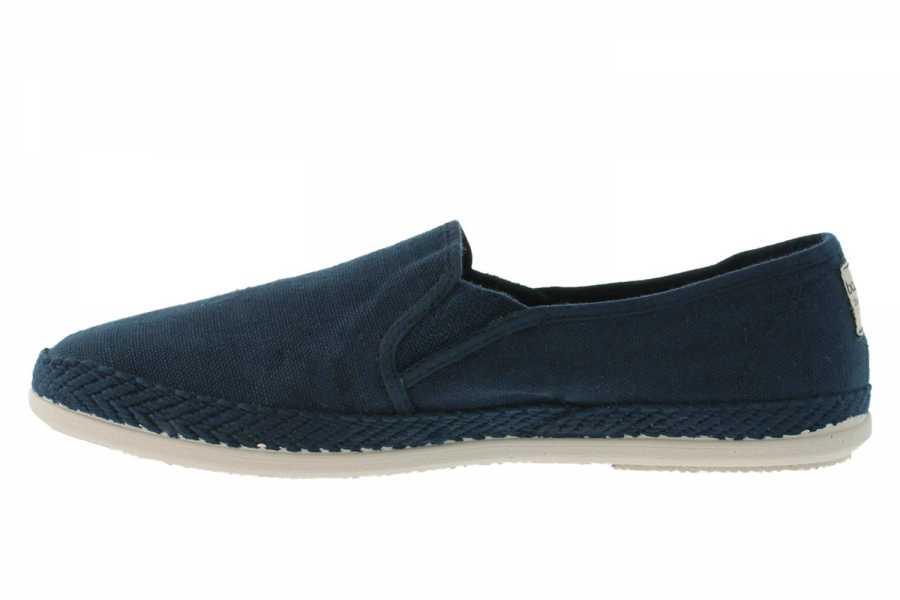 Victoria 20004-MAR Bamba By Erkek Günlük Ayakkabı