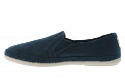 Victoria 20004-MAR Bamba By Erkek Günlük Ayakkabı - Thumbnail