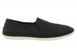 Victoria - Victoria 20004-NEG Bamba By Erkek Günlük Ayakkabı