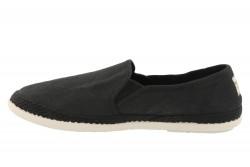 Victoria 20004-NEG Bamba By Erkek Günlük Ayakkabı - Thumbnail