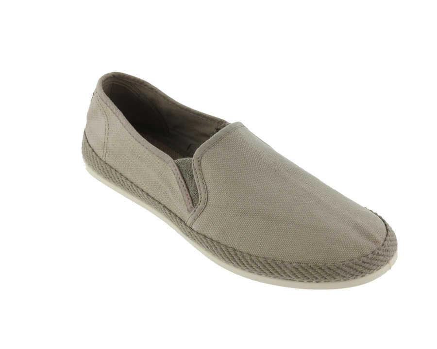 Victoria 20004-STO Bamba By Erkek Günlük Ayakkabı
