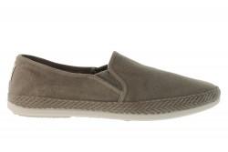 Victoria - Victoria 20004-TAU Bamba By Erkek Günlük Ayakkabı