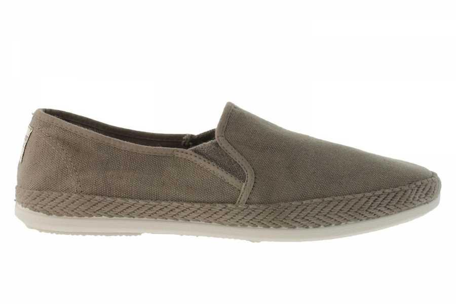 Victoria 20004-TAU Bamba By Erkek Günlük Ayakkabı