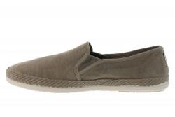 Victoria 20004-TAU Bamba By Erkek Günlük Ayakkabı - Thumbnail