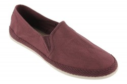 Victoria 20004-VIN Bamba By Erkek Günlük Ayakkabı - Thumbnail