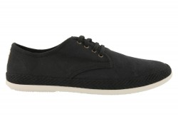 Victoria - Victoria 20005-NEG Bamba By Erkek Günlük Ayakkabı