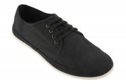 Victoria 20005-NEG Bamba By Erkek Günlük Ayakkabı - Thumbnail