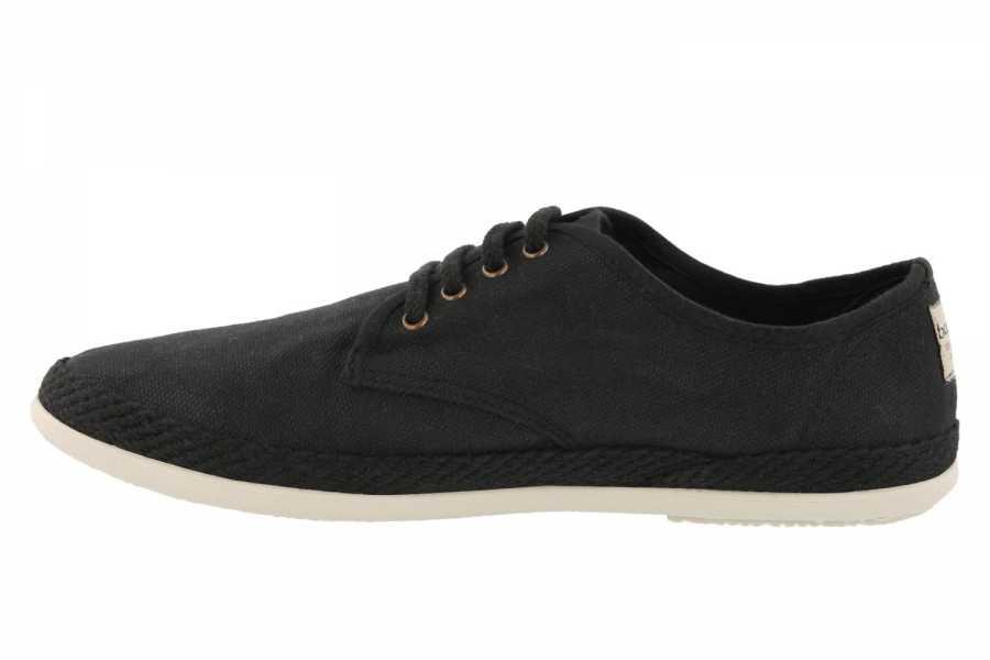 Victoria 20005-NEG Bamba By Erkek Günlük Ayakkabı