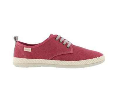 Victoria 200101-BRS Bamba By Erkek Günlük Ayakkabı