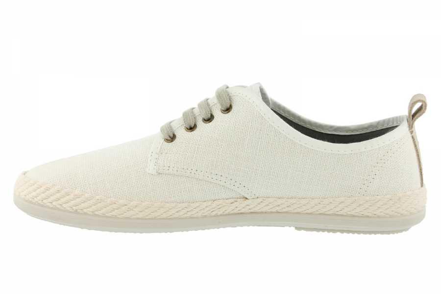 Victoria 200101-CRU Bamba By Erkek Günlük Ayakkabı