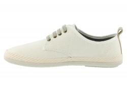 Victoria 200101-CRU Bamba By Erkek Günlük Ayakkabı - Thumbnail