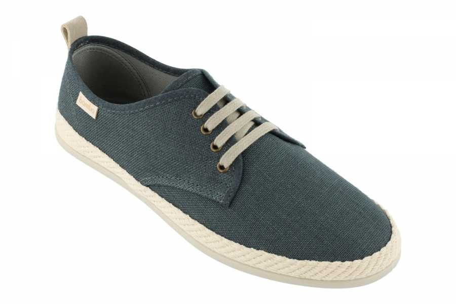 Victoria 200101-MAR Bamba By Erkek Günlük Ayakkabı
