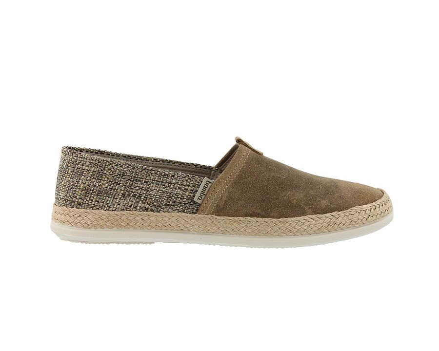 Victoria 200114-CUE Bamba By Erkek Günlük Ayakkabı