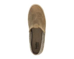 Victoria 200114-CUE Bamba By Erkek Günlük Ayakkabı - Thumbnail