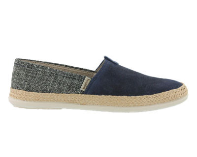 Victoria - Victoria 200114-MAR Bamba By Erkek Günlük Ayakkabı