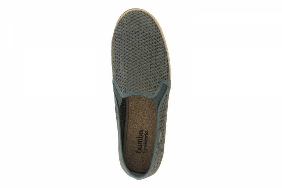 Victoria 20031-ANT Bamba by Erkek Günlük Ayakkabı
