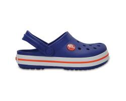 Crocs - Crocs 204537-4O5 Crocband Clog K Çocuk Günlük Terlik
