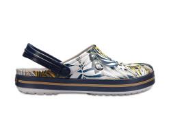 Crocs - Crocs 204553-152 Croccband Clog Erkek Günlük Terlik
