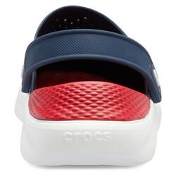 Crocs 204592-4CC LiteRide Clog Erkek Günlük Terlik - Thumbnail