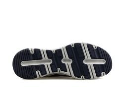 Skechers 232040-NVY Arch Fit Erkek Spor Ayakkabı - Thumbnail