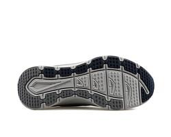 Skechers 232044-NVG Dlux Walker Erkek Spor Ayakkabı - Thumbnail